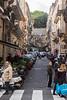 Catania Urban Scenery 8