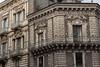 Catania Urban Scenery 6