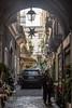 Catania Urban Scenery 17