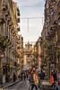 Catania Urban Scenery 18
