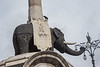 Catania's Elephant 1