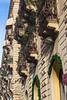 Catania Urban Scenery 16