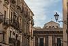 Catania Urban Scenery 2