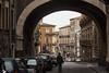 Catania - Urban Scenery 12