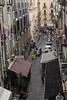 Catania Urban Scenery 9