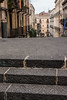 Catania Urban Scenery 11
