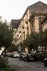 Catania - Urban Scenery 11