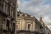 Catania Urban Scenery 3