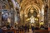 Palermo - San Francesco di Paolo 8