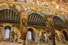 Palazzo dei Normanni - Capella Palatina 1