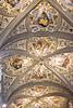 Palermo - San Francesco di Paolo 2