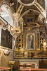 Palermo - San Francesco di Paolo 5