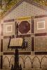 Palazzo dei Normanni - Capella Palatina 27