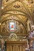 Palermo - San Francesco di Paolo 4
