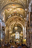 Palermo - San Francesco di Paolo 1