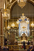 Palermo - San Francesco di Paolo 9