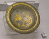 Magna Grecia Museum - Glass Bowl