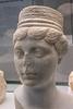 Magna Grecia Museum - Roman Bust