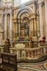 Siracusa - Duomo Interior 7