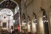 Siracusa - Duomo Interior 17