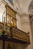 Siracusa - Duomo Interior 12