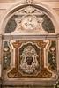 Siracusa - Duomo Interior 5