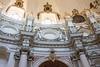 Noto - Santa Chiara 4