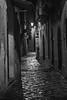 Siracusa - Night Street
