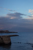 Siracusa - Evening Waterfront
