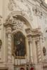 Noto - San Francesco d'Assisi 3