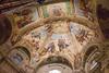 Siracusa - Duomo Interior 6