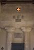 Siracusa - Duomo Interior 15