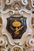 Siracusa - Duomo Interior 4