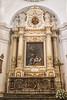 Siracusa - Duomo Interior 11