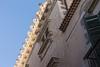 Siracusa - Palazzo Cornice
