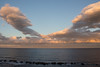 Siracusa - Clouds over the Ionian 2