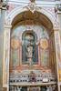 Noto - Santa Chiara 3