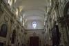 Noto - San Francesco d'Assisi 5
