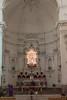 Noto - San Francesco d'Assisi 2