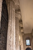 Siracusa - Duomo Interior 9 (Temple of Athena)