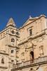 Noto - San Francesco d'Assisi 1