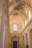 Noto - Duomo Interior 7