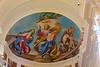 Noto - Duomo Interior 8