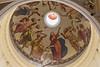 Noto - Duomo Interior 9