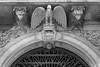 Siracusa - Door Ornamentation