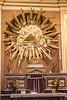 Noto - Duomo Interior 10