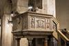 Siracusa - Duomo Interior 14