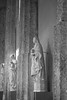 Siracusa - Duomo Interior 16