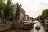 Canal Scene 1