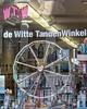 Window with Ferris Wheel